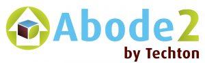 Abode2_Logo